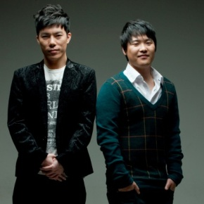 K-Pop Producer Spotlight: E-Tribe