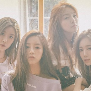 Song Review: Girl's Day – I'll BeYours