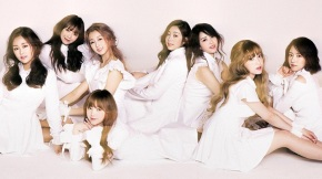 Buried Treasure: Lovelyz – Hide & Seek