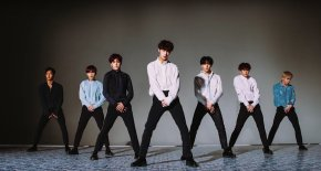 Song Review: Monsta X – Beautiful