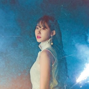 Song Review: Moon Hyuna – CricketSong