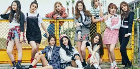 Song Review: Pristin – Wee Woo