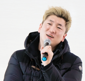 K-Pop Producer Spotlight: Ryan S. Jhun