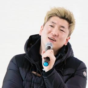 K-Pop Producer Spotlight: Ryan S.Jhun