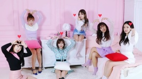 Song Review: Apink – Always