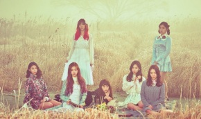 Song Review: Dreamcatcher – GoodNight