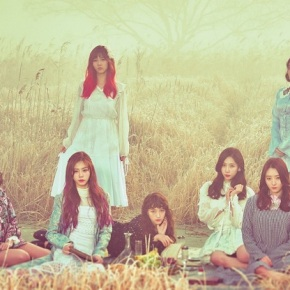 Song Review: Dreamcatcher – Good Night