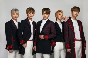 Song Review: INX – 2GETHER