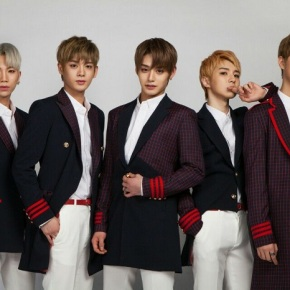 Song Review: INX –2GETHER