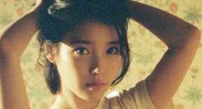 Song Review: IU – Palette (ft.G-Dragon)
