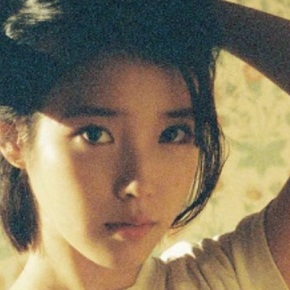 Song Review: IU – Palette (ft. G-Dragon)