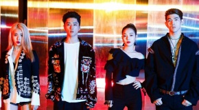 Song Review: K.A.R.D – Rumor