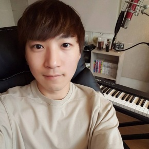K-Pop Producer Spotlight: Kim Tae Joo