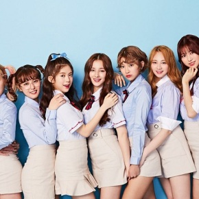 Song Review: Momoland – Wonderful Love
