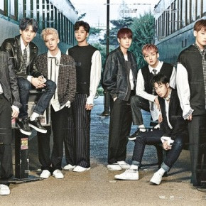 Song Review: SF9 – Easy Love