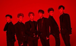 Song Review: Snuper – Back:Hug