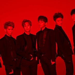 Song Review: Snuper –Back:Hug