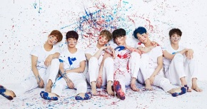 Buried Treasure: Snuper – Hide And Seek
