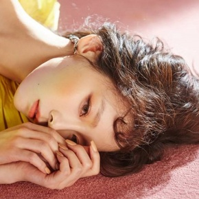 Song Review: Taeyeon – Make Me Love You
