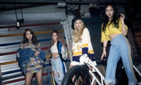 Song Review: Wa$$up – ColorTV