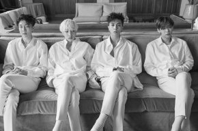 Song Review: Winner – Fool