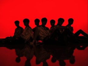 Song Review: 24K – Only You