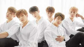 Song Review: Astro – Baby