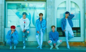 Song Review: B.I.G – Hello Hello