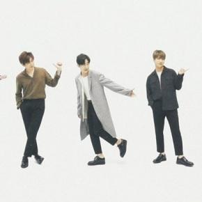 Song Review: B1A4 – FollowMe