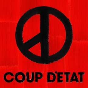 K-Pop's Best Albums: G-Dragon – Coup d'Etat