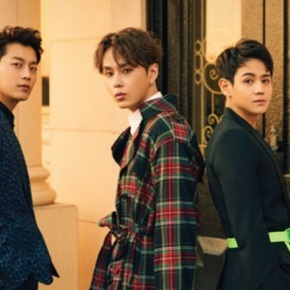 Song Review: Highlight – Calling You