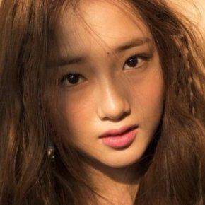 Song Review: Kriesha Chu –Trouble