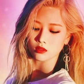 Song Review: LOONA (Kim Lip) – Eclipse