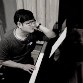 K-Pop Producer Spotlight: Nam GiSang