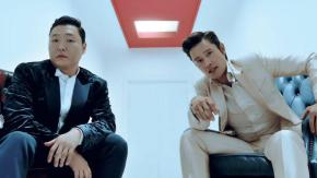 Song Review: PSY – I LuvIt
