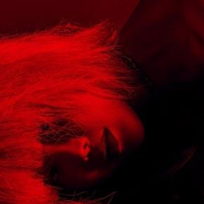 Song Review: Solbi – PrincessMaker
