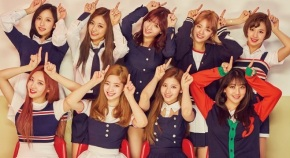 Song Review: Twice – Signal