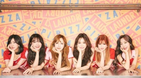Song Review: Apink – Five