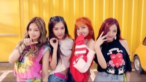 Song Review: BLACKPINK – As If It's Your Last