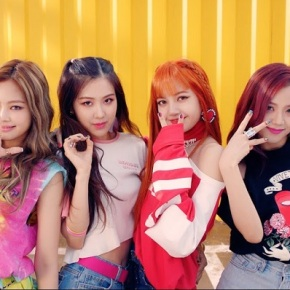 Song Review: BLACKPINK – As If It's YourLast