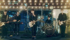 Song Review: DAY6 – I Smile