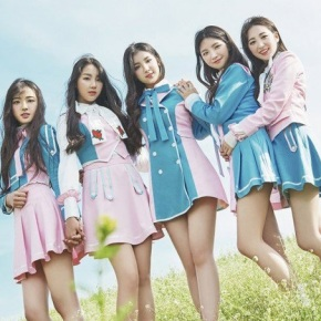 Song Review: ELRIS – We, First