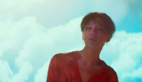 Song Review: G-Dragon – Untitled,2014