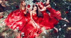 Song Review: Nine Muses –Remember