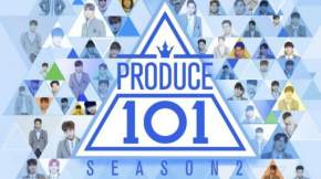 Ranking the Produce 101 Season 2 Concept Songs