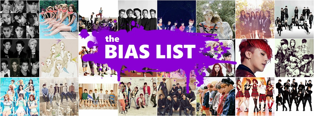 A Question For K-Pop's Boy Groups: Why So Serious? | The Bias List // K-Pop  Reviews & Discussion