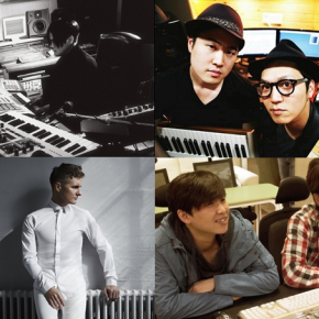 The Top Ten Best K-Pop Producers