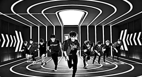 Song Review: UP10TION –Runner