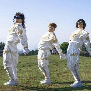 Song Review: UV x Shindong – MarryMan