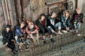 Song Review: BTS – Come BackHome
